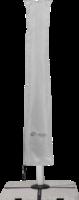 Schneider Schirme Schutzhülle für Ampelschirme bis 350 cm und 300x300 cm