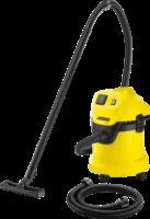 Kärcher Nass-Trockensauger »MV 3 Extension Kit«