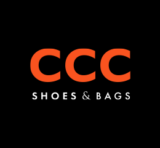 CCC shoes & bags