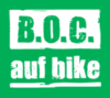 B.O.C. auf bike Angebote