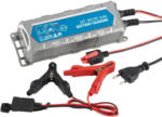 IVT Automatik-Ladegerät PL-C004P, 4,5 A