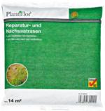 Plantiflor Reparatur- und Nachsaatrasen