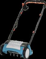 Gardena Elektro-Vertikutierer »EVC 1000«