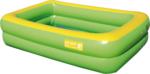 Royalbeach Swimmingpool »Giant Splash«