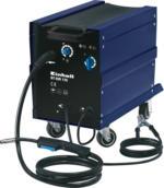 Einhell Schutzgas-Schweißgerät »BT-GW 170«