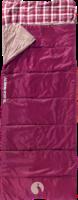 Royalbeach Deckenschlafsack »Auror 250  L«