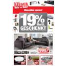Möbel Rieger