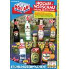 """""""Hol ab!"""" Getränkemarkt GmbH"""