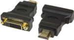 Logilink HDMI to DVI Adapter