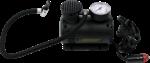 uniTEC Kompressor-Pumpe »14 Bar«