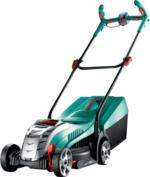 Bosch Akku-Rasenmäher »Rotak 32 LI HP«