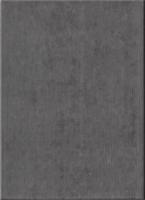 Bodenfliese »Antracite« 34x48 cm