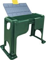 Wingart Knie- oder Sitzbank für leichtere Gartenarbeit