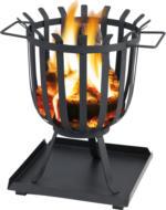 Tepro Feuerkorb »Brentwood«