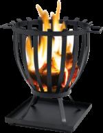 Tepro Feuerkorb »Evanston«