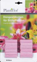Plantiflor Düngestäbchen für Blühpflanzen