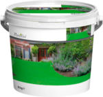 Plantiflor Rasendünger 10 kg