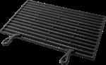 Bio-Gussgrillrost 54x34 cm
