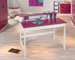 KIDZ-Line Schreibtisch »Fritzi«