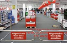 media markt haiterbacher stra e 66 72202 nagold ffnungszeiten der filiale. Black Bedroom Furniture Sets. Home Design Ideas