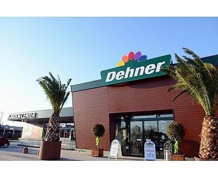dehner heidelberg eppelheimer stra e 76 filialinfos. Black Bedroom Furniture Sets. Home Design Ideas