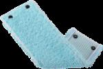 Leifheit Wischbezug »Clean Twist/CombiM extra soft«