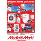 Media Markt