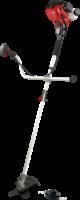 IKRA Benzin-Rasentrimmer »BS 25«
