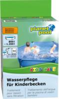 Kids Care 5 Sachets á 50ml