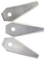 Bosch Ersatzmesser »Indego«