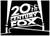 Twentieth Century Fox of Germany