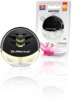 """Dr.MARCUS Lufterfrischer Senso Luxury """"Oriental flower"""", 10 ml"""