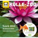 Kölle-Zoo