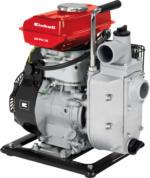Einhell Benzin-Wasserpumpe »GH-PW 18«