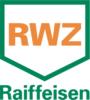 Raiffeisen Waren-Zentrale Filialen in Wolfenbüttel