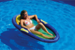 Royalbeach Pool Relax-Liege