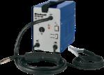 Einhell Fülldraht-Schweißgerät »BT-FW 100«