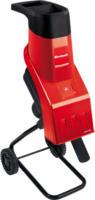 Einhell Elektro-Messerhäcksler »GH-KS 2440«
