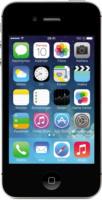 iPhone 4S (8GB) T-Mobile Smartphone schwarz
