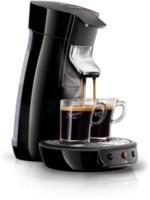 HD 7825/60 Senseo Viva Cafè schwarz