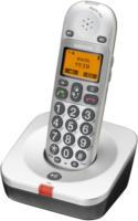BigTel 200 Schnurlostelefon