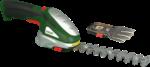 Wingart Akku-Gras- und Buschschere »AGS 72-1 LI T«