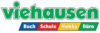Friedrich Viehausen GmbH