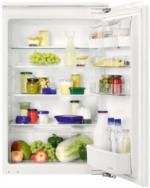 KBA 15002 DK Einbau-Kühlschrank weiß / A++