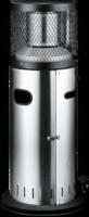Enders Gas-Heizstrahl-Brenner »CosyPolo 2.0 Edelstahl«