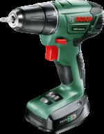 Bosch Akku-Bohrschrauber »PSR 14,4 Li«