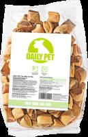 Daily Pet Hundefutter »Duo Mini 3er Mix«, 750 g