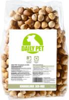 Daily Pet Hundefutter »Knuddelmix 3er«, 750 g