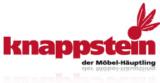 Möbel Knappstein
