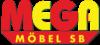 Mega Möbel SB Angebote in Ramberg